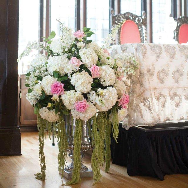 Real-Weddings_Jill-and-David12.jpg
