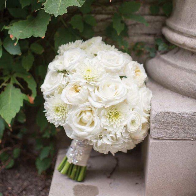Real-Weddings_Jill-and-David5.jpg