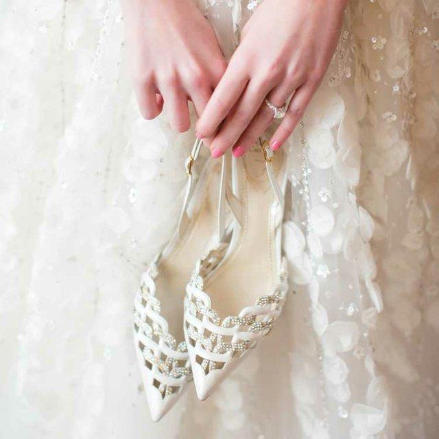Real-Weddings_Jill-and-David6.jpg