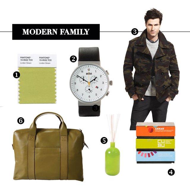modernfamily_640.jpg