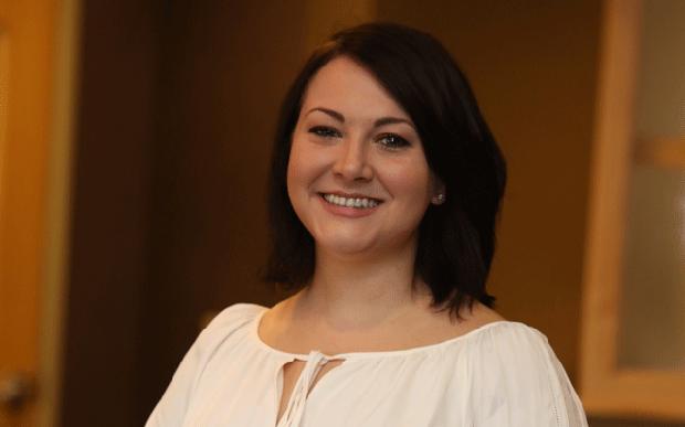Jennifer Smolinski OBGYN West PA 2016 01
