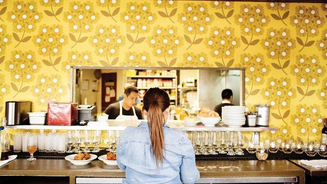 Reival-Kitchen-Window.jpg