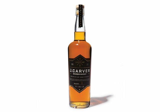 J-Carver-Whiskey.jpg