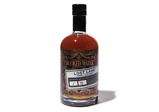 Crooked-Water-whiskey-bourbon.jpg