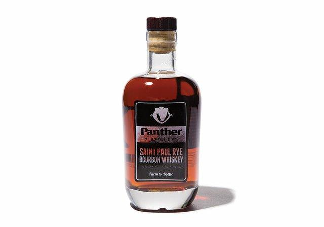 Panther-bourbon-whiskey.jpg