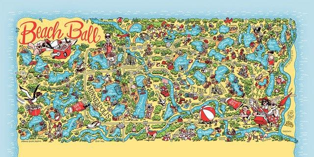 Metro-Area-Beaches-Illustration-Map.jpg