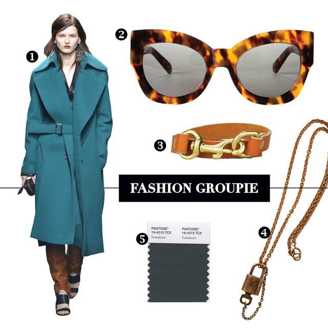 FashionGroupie_1.jpg