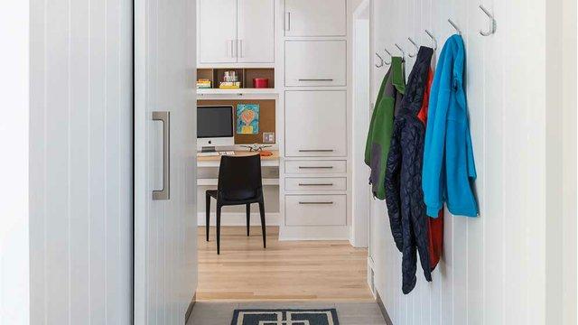 Kitchen-05.jpg