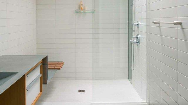 Bath-05.jpg