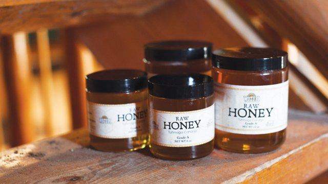honey-from-Wozupi-Farm.jpg