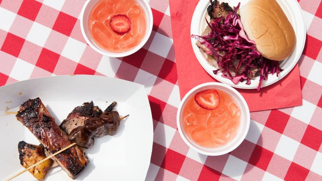 Barbecue-food-and-rum-punch.jpg