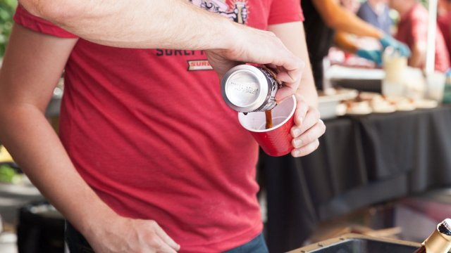 Surly-beer.jpg