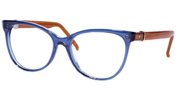 tortoise shell frames Eyeglasses