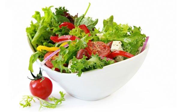 081916_Salad.jpg