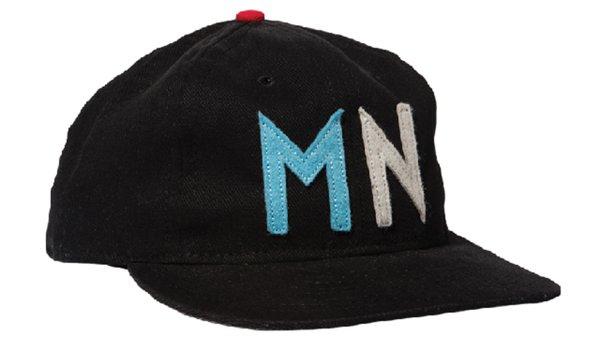 Minnesota United Football Club