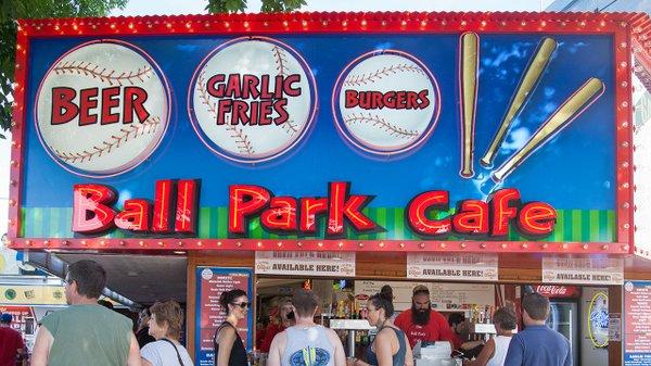 State-Fair-Ball-Park-Beer.jpg