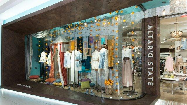 AltardState-storefront.jpg
