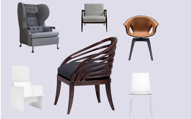 pg46Chairs_640x400.jpg