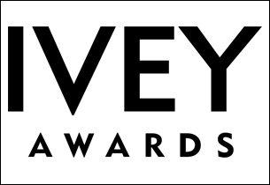 Ivey Awards 2016 Thumbnail