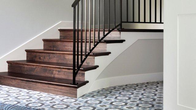 0816-Stairway.jpg