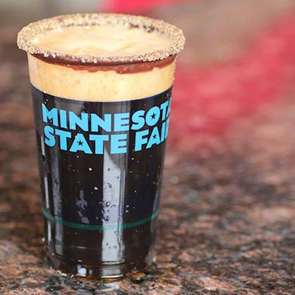 Smores-Beer.jpg