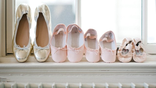 TA_shoes_4.jpg