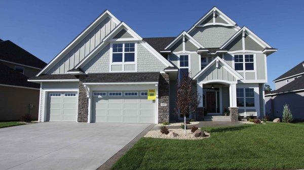 Edina Realty Exceptional Properties Oct 16 e14f