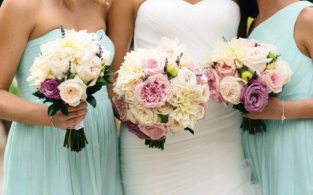 BridesmaidsDress_640.jpg