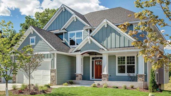 Edina Realty Exceptional Properties Oct 16 e14e