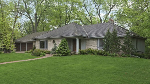 Edina Realty Exceptional Properties Oct 16 e2d