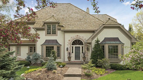 Edina Realty Exceptional Properties Oct 16 e3d