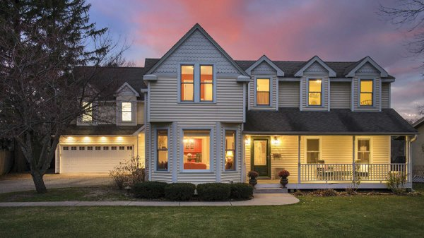 Edina Realty Exceptional Properties Oct 16 e3f