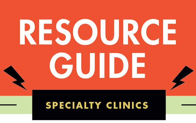 Graphic for Resource Guide