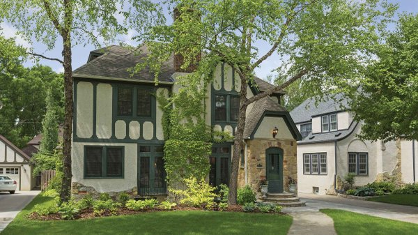 Edina Realty Exceptional Properties Oct 16 e4c