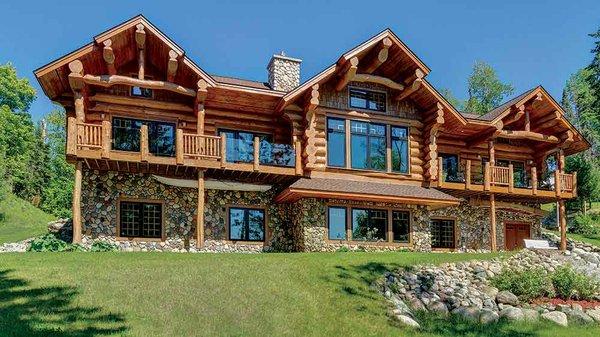 Edina Realty Exceptional Properties Oct 16 e20c
