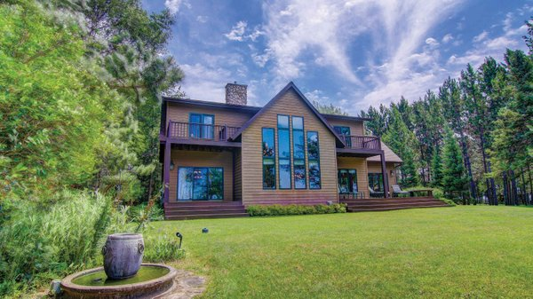 Edina Realty Exceptional Properties Oct 16 e18e