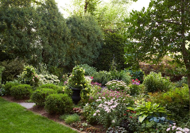 MSP_Garden_Sep_2015-10049.jpg