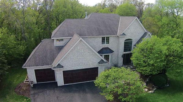 Edina Realty Exceptional Properties Oct 16 e6a