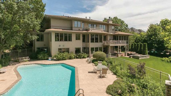 Edina Realty Exceptional Properties Oct 16 e9a