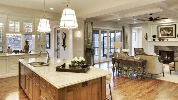 Edina Realty Exceptional Properties Oct 16 e11d