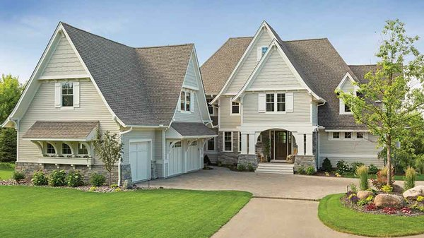 Edina Realty Exceptional Properties Oct 16 e4a