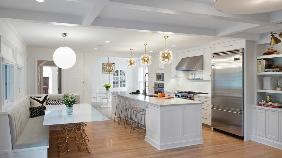 kitchen design twin cities favorite cities kitchens baths mpls st paul magazine 337