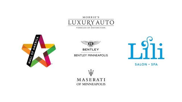 Road to Fashionopolis 2016 Sponsor Logos