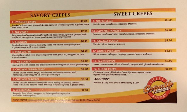 crepes menu.jpg