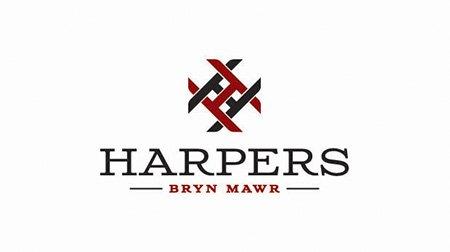 Harpers Bryn Mawr Fashionopolis 2016 Sponsor