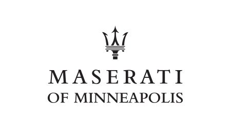 Maserati Fashionopolis 2016 Sponsor