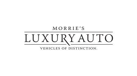 Morries Luxury Auto Fashionopolis 2016 Sponsor