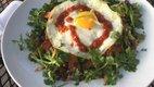 Kata Organic Cafe Oct16 RW 02