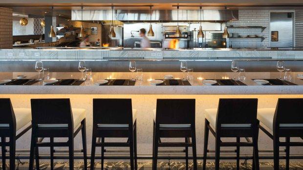 Lela Restaurant Week Oct 2016 01