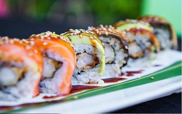 Saji-Ya Restaurant Week Oct16 01